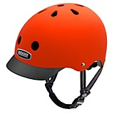 Casco Urbano Street 3G Dutch Orange