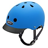 Casco Urbano Street 3G Atlantic