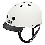 Casco Urbano Street 3G Cream