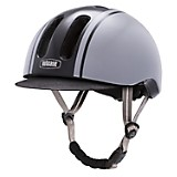 Casco Urbano Metroride The Original