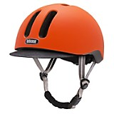 Casco Urbano Metroride Dutch Orange