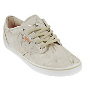 Zapatillas Atwood Low
