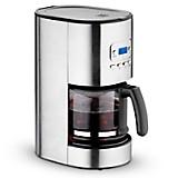 Cafetera Gota a Gota A368 Caffeina