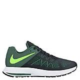 Zapatillas Nike Zoom Winflo 3