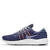 Zapatillas Nike Lunarstelos