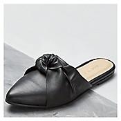 Zapatos Casual Abuda