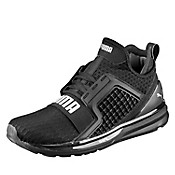 Zapatillas IGNITE Limitless Wns