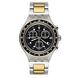 Reloj Unisex SVCK4076AG