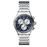 Reloj Hombre YVS410G