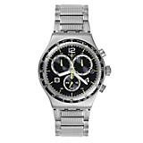 Reloj Hombre YVS411G