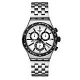 Reloj Hombre YVS416G
