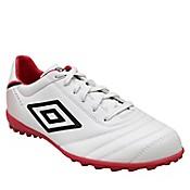 Zapatillas Football Classico Astro