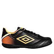 Zapatillas Hombre Classico V Indoor