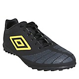 Zapatillas UX Accuro League Astro