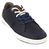 Zapatillas Urbanas Hombre 8T001