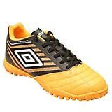 Zapatillas Hombre League Astro