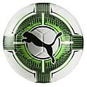 Pelota EvoPOWER 6.3 Verde