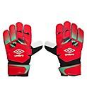 Guantes Neo Club Glove Rojo