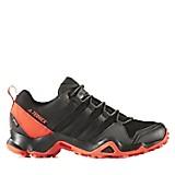 Zapatillas Terrex Ax2r Gtx