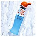 Fragancia Mujer I Love Love EDT 30 ml