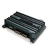 Amplificador XM-N502 Estéreo 2 Canales