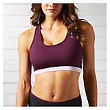 Top Deportivo Workout Ready Bra