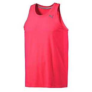 Camiseta Core-Run Singlet 515007 03