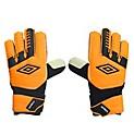 Guantes Medusae Club Glove