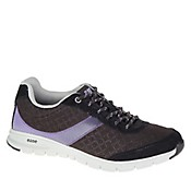 Zapatillas Goals Breeze P309333