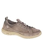 Zapatillas Swain P309523