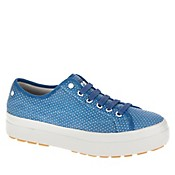 Zapatillas Rhime Canvas P309298