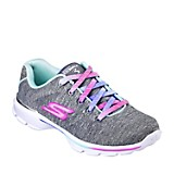 Zapatillas Skeche 81119l-Gym