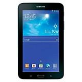 Galaxy Tab E 7