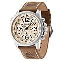 Reloj Analógico Campton