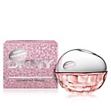 Fragancia Mujer Fresh Blossom Crystallized EDP 50ml