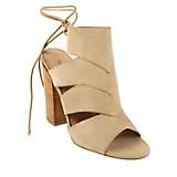 Zapatos Mujer City Asadolla