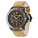 Reloj Analógico Bellamy