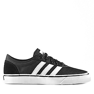 Zapatillas de Skate ADI-EASE