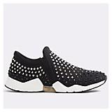 Zapatos Mujer SP Fashion TALIN98