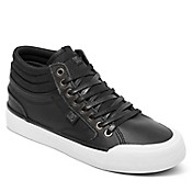 Zapatillas Women Evan Hi