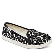 Zapatos Footwear Lido Iii