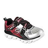 Zapatillas 90580l-Slrd Hypno