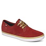 Zapatos Footwear Shoreb