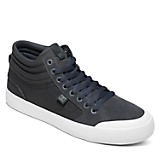 Zapatillas Men Evan Smith