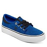 Zapatos Footwear S