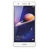 Smartphone Huawei Y6 II 4G LTE Blanco