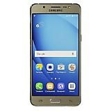 Smartphone J5 5,2