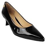 Zapato de Vestir 6862I17 Negro