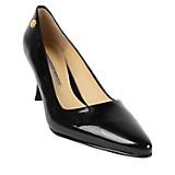 Zapato de Vestir 7982I17 Negro