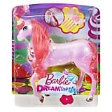 Unicornio de Caramelo Dreamtopía